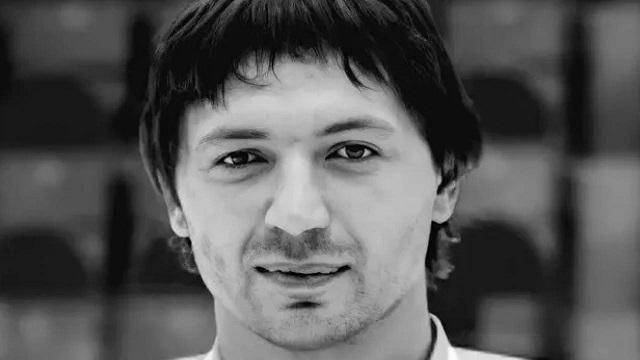 Бывший игрок сборной Казахстана по хоккею умер от ковида