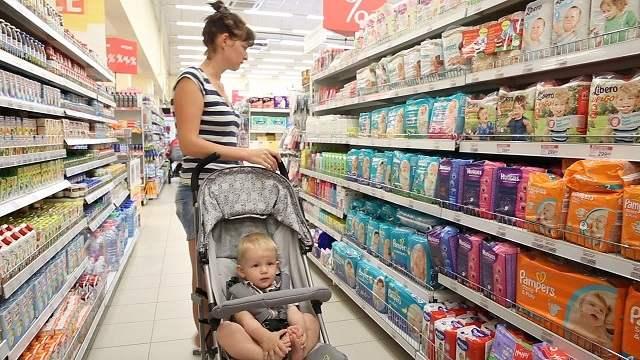 Небезопасные продукты: Как обманывают потребителей в Казахстане