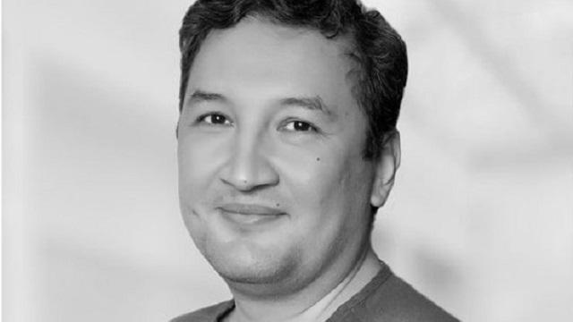 На 42-м году жизни умер известный казахстанский кардиохирург