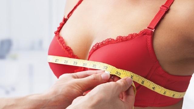 Как определить склонных к изменам женщин по детали внешности