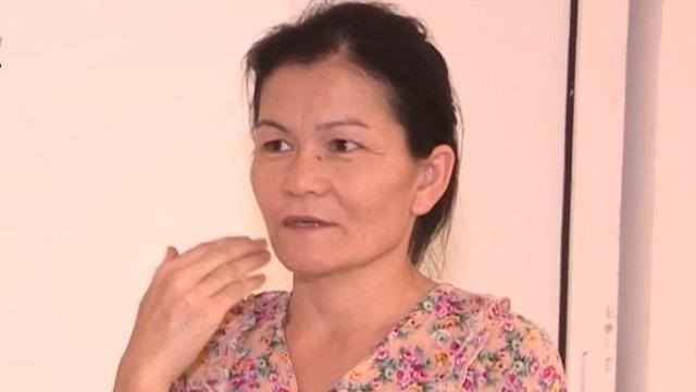 «Одни шрамы»: Спустя 25 лет побоев казахстанка решилась на развод