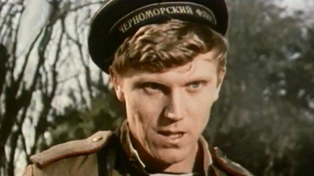 Звезда советского кино Анатолий Рудаков умер от последствий ковида