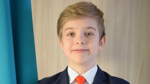 Юный физик из Костаная стал третьим на международной олимпиаде