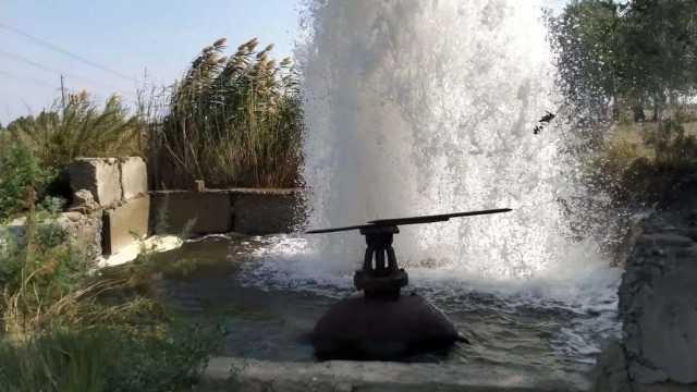 «Не мутная, а грязная!» На питьевую воду жалуются жители Рудного