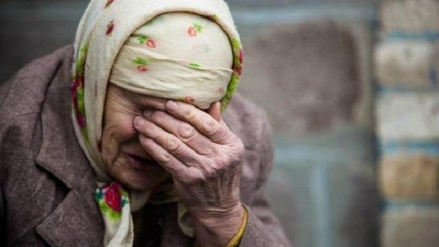 Чем чаще всего заболевают люди старше 60 лет