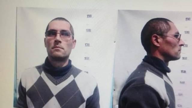 40-летний мужчина украл 12-летнюю девочку и держал её в подвале