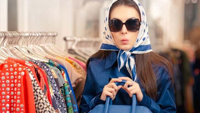 Какие вещи нежелательно носить дамам в возрасте от 50 лет
