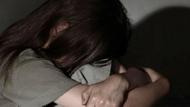 Несовершеннолетнюю воспитанницу изнасиловали в детдоме Рудного