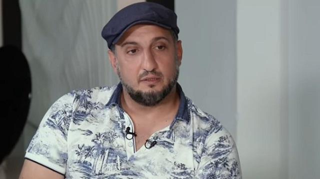 Арарат Кещян объяснил засилье бывших игроков КВН на экранах ТВ