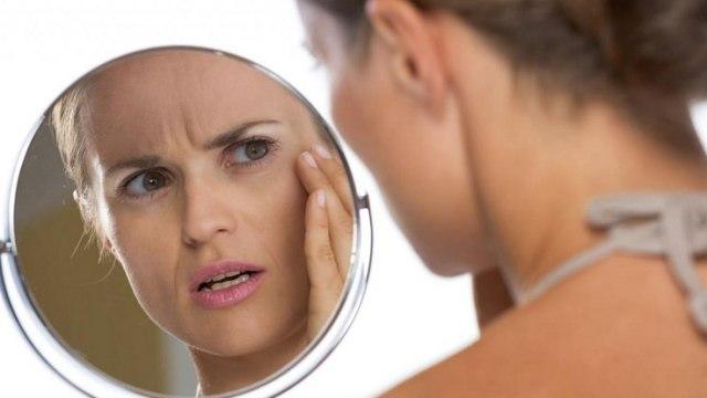 Неожиданные факторы, негативно влияющие на кожу лица
