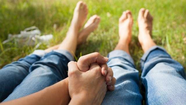 «Я краснею, я бледнею»: Как ведут себя влюбленные знаки Зодиака?
