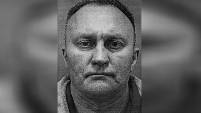 Телеканал обнаружил связь между беглым арестантом и Рыжим Алмазом