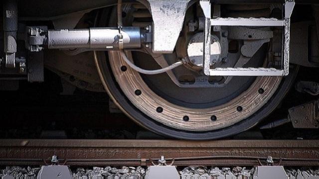 Ребёнок погиб под колёсами поезда в Жамбылской области