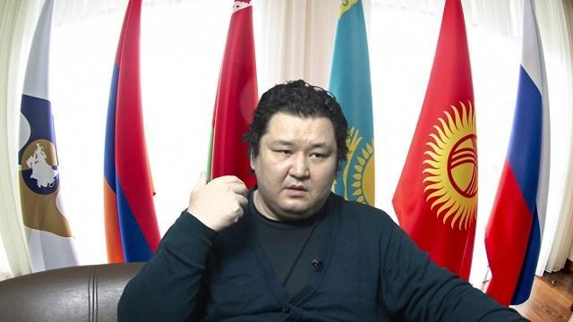 Талибы у власти, чем это грозит Казахстану? Мнение политолога