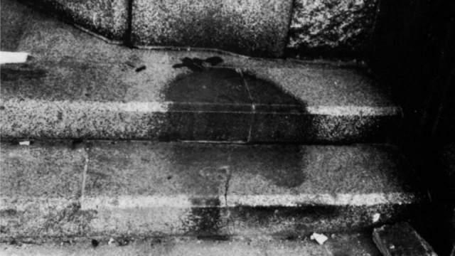 Учёные объяснили происхождение теней в Хиросиме и Нагасаки