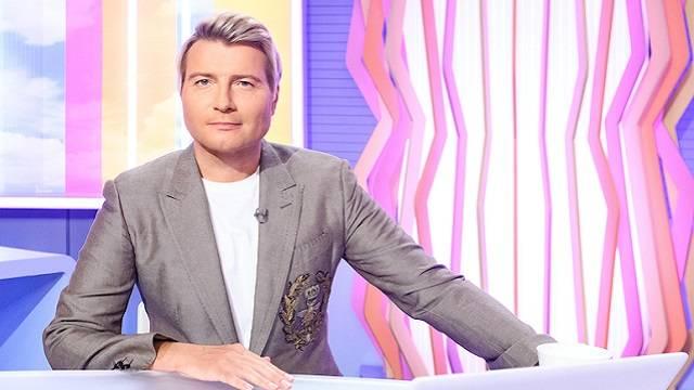 В эфир телеканала «Россия» возвращается легендарная программа «Утренняя почта»