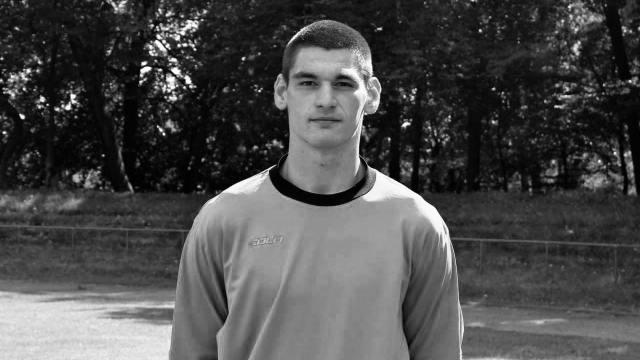 23-летний парень погиб на футбольном поле в Калининграде