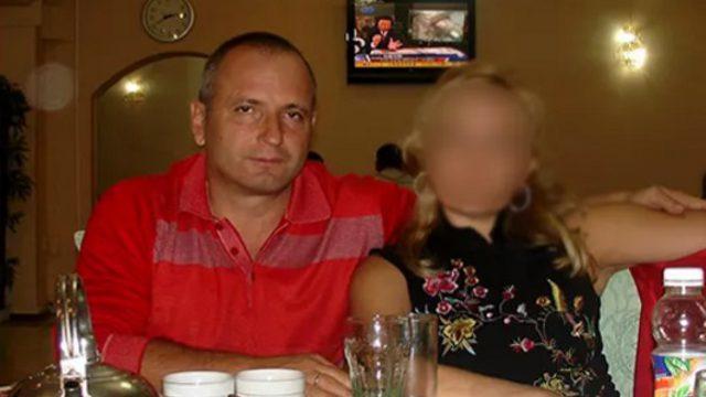«Это была обычная семья» — адвокат семьи алматинского стрелка