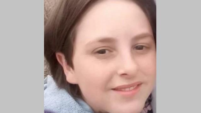 19-летняя Евгения Казачук пропала в Костанайской области