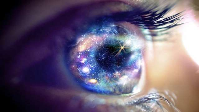 Коронавирус может проникать в глаза и инфицировать фоторецепторы