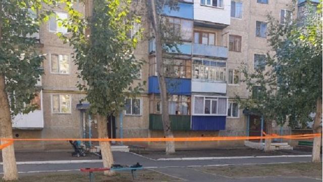 О состоянии пострадавших в стрельбе в Лисаковске рассказали врачи