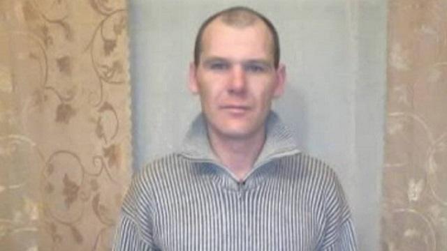 Маньяк изнасиловал и задушил двоих школьниц в Киселевске