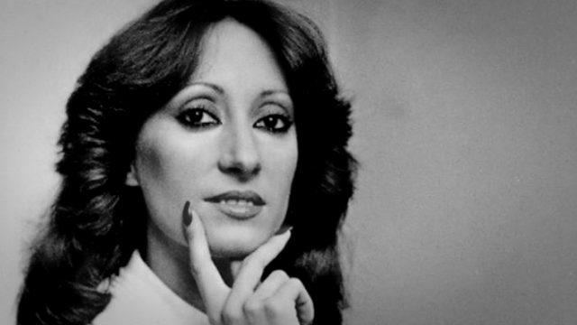 Умерла участница знаменитого дуэта Baccara Мария Мендиола