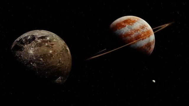 Как конфликт Меркурия с Плутоном повлияет на людей