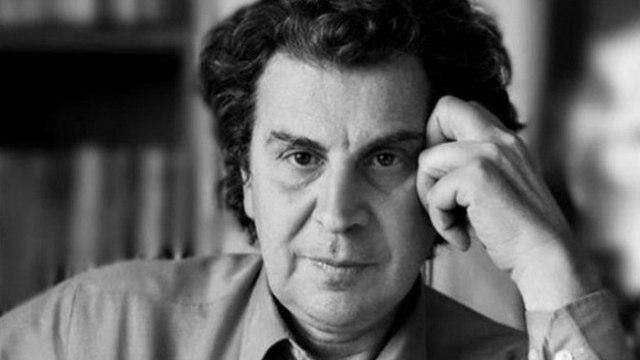 Умер автор знаменитой мелодии «Сиртаки» Микис Теодоракис