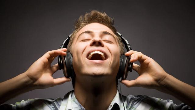 Что расскажет любимая музыка о сексуальных предпочтениях парней