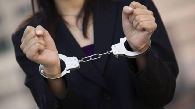«Утром деньги – вечером квартира»: Мошенницу поймали в Костанае