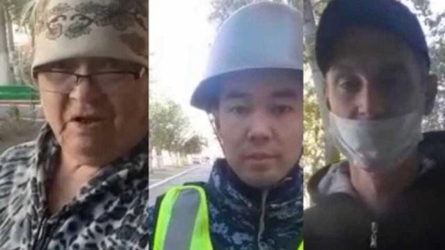 «Бежали кто куда»: Очевидцы рассказали о стрельбе в Лисаковске