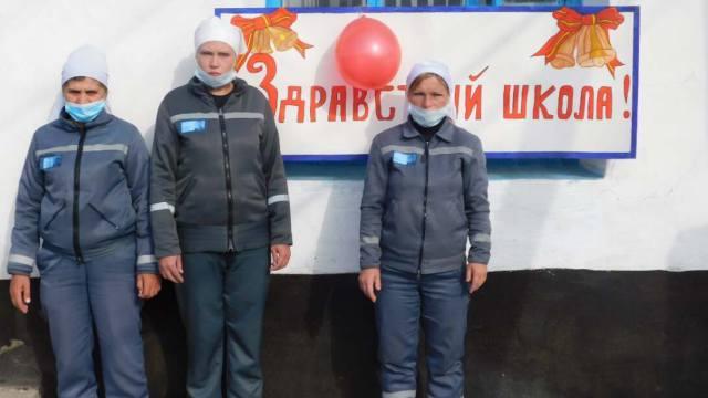 «Замуж в 15, за парту в 38»: История осужденной из Казахстана