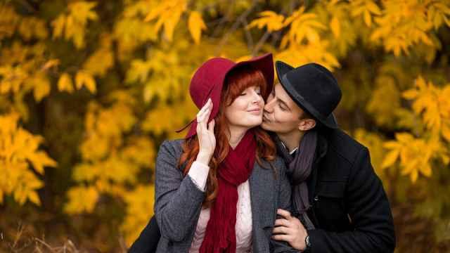 «Омут любви»: Какие знаки Зодиака закрутят в октябре новый роман