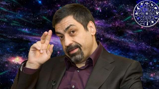 Гороскоп на октябрь 2021 года от астролога Павла Глобы