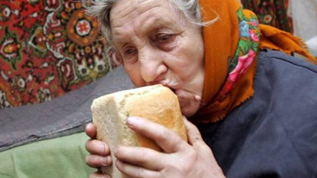 Меньше хлеба стали потреблять жители Казахстана