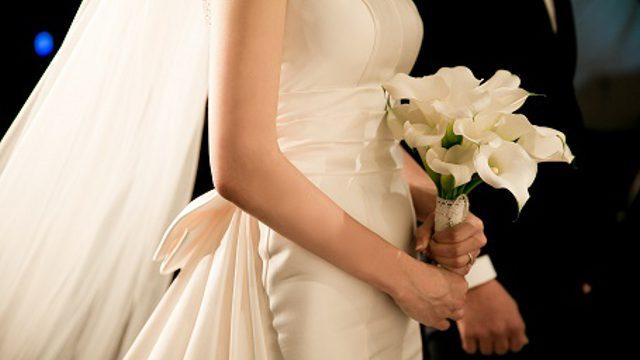 Почему замужних женщин больше, чем женатых мужчин