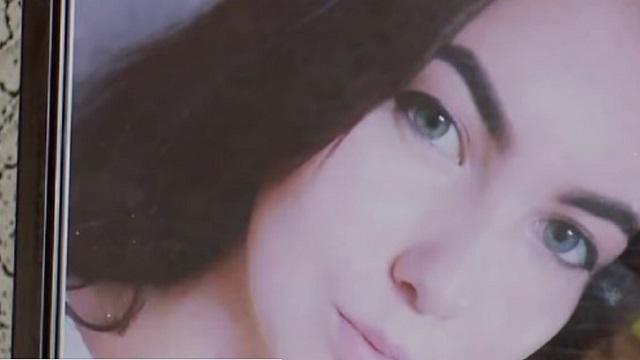 «Путали диагнозы»: 16-летняя девочка внезапно умерла в больнице