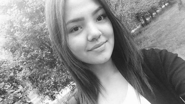 23-летняя казахстанка с коронавирусом умерла после родов