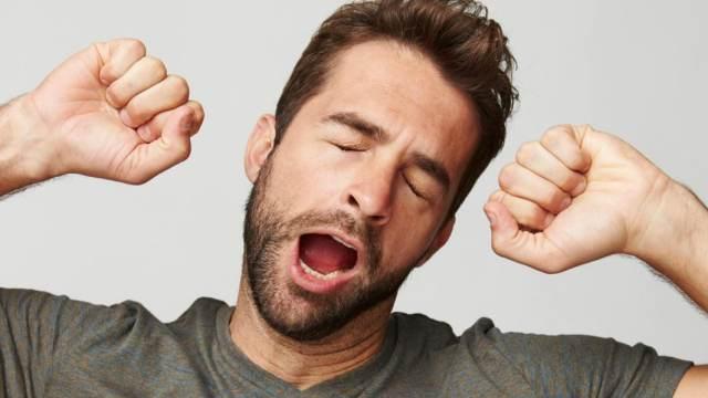 Почему люди зевают, когда это делает кто-то рядом