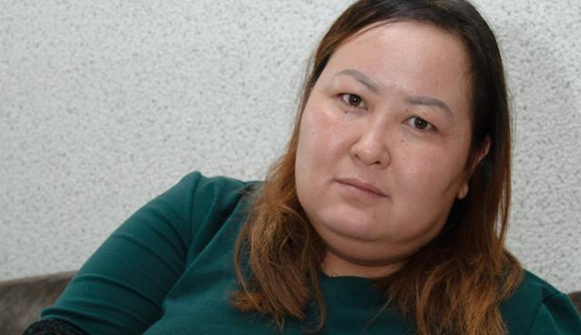 «Где логика?» Пособия по инвалидности лишили девушку в Костанае