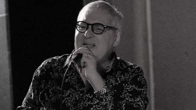 Умер бывший участник рок-группы ДДТ Дмитрий Галицкий