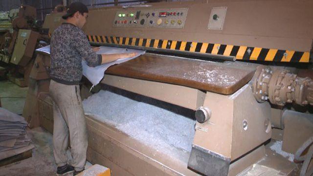 Переработчики шкур могут остаться без сырья в Костанайской области