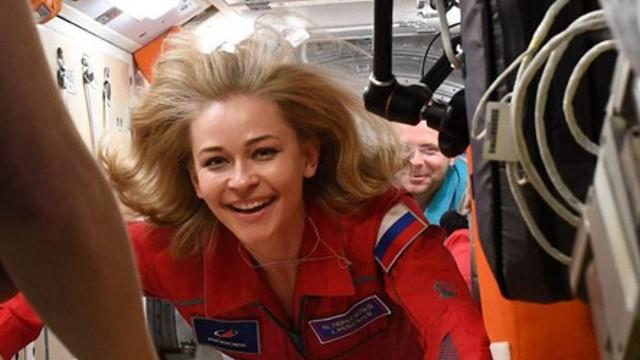 Клим Шипенко назвал примерные сроки выхода фильма «Вызов»
