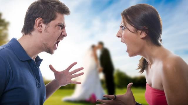 Ведический астролог назвал дни, когда нежелательно гулять свадьбы