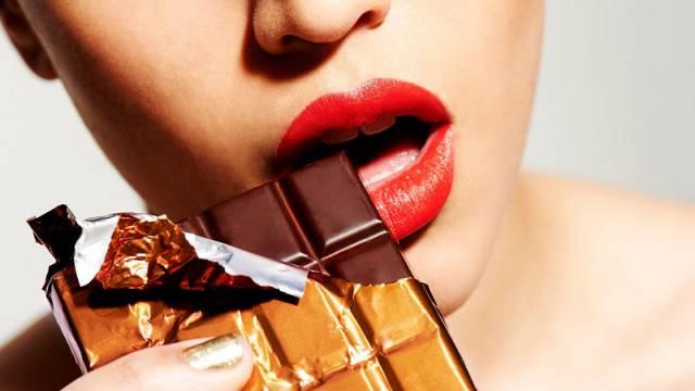 Люди каких знаков Зодиака не могут жить без конфет?