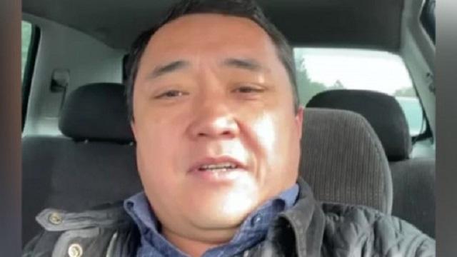 Пострадавшего судисполнителя оштрафуют после снятого видео