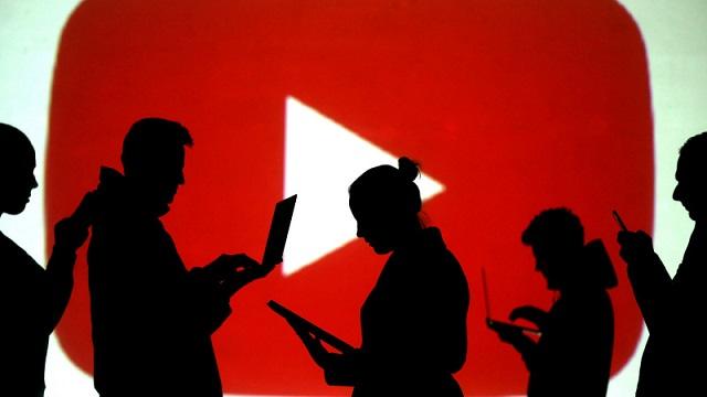 «Так удобнее»: YouTube сообщил о запуске новой функции